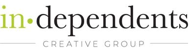 InDependents Creative Group